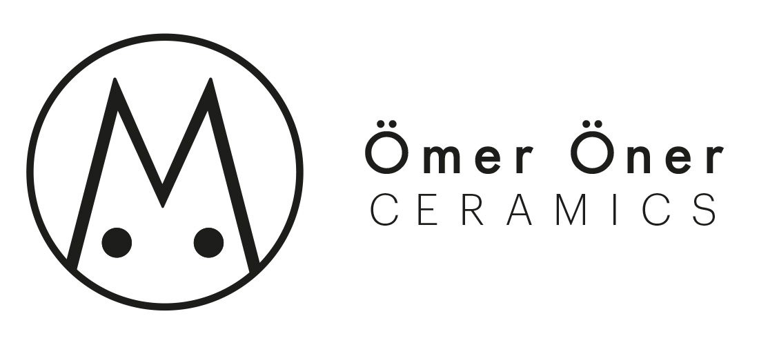 Omer Oner Ceramics